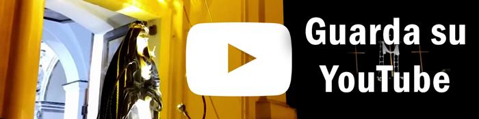 banner video venerdi santo 2017 agrigento